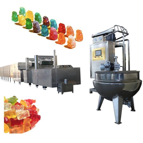 CE certificated table top professional frozen drink slush machine commercial